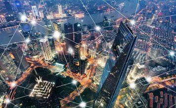 شبکه شهری (MAN) چیست؟