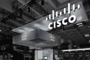 برند سیسکو (Cisco)