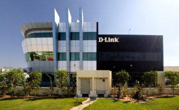 معرفی برند دی لینک (D-Link)