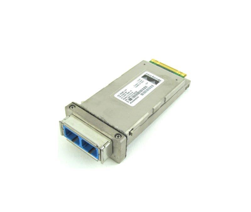 پورت 10GBASE-LX4