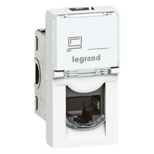 تجهیزات شبکه برند لگراند (Legrand)