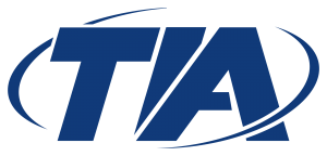انجمن صنعت مخابرات (TIA (Telecommunications Industry Association