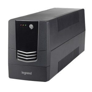 سیستم های UPSبرند لگراند (Legrand)