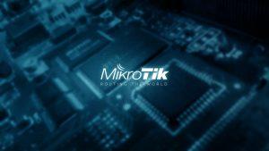 معرفی برند میکروتیک (Mikrotik)