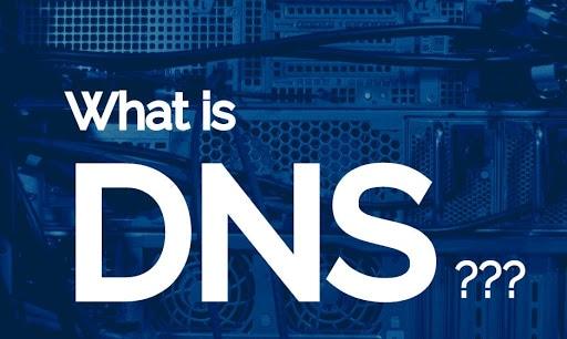 آﺷﻨﺎﯾﯽ ﺑﺎ اﻧﻮاع ﻣﺨﺘﻠﻒ دی ان اس (DNS) ﺷﺒﮑﻪ و ﻧﺤﻮه ﻋﻤﻠﮑﺮد آنها