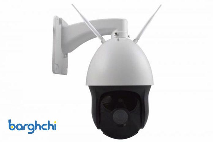 تفاوتهای موجود در کاربرد دوربین مداربسته دام و اسپیددام چیست؟