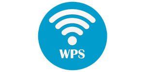 WPS چیست