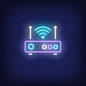 تفاوت VDSL با ADSL