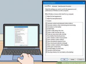 راهکارهایی برای افزایش سرعت لپ تاپ