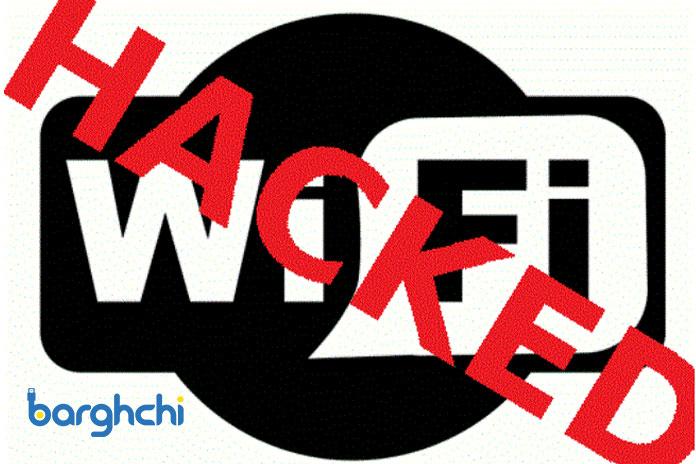 چه راهکاری برای تشخیص هک شدن مودم وجود دارد؟
