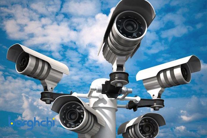 دوربین-مداربسته-تحت-شبکه