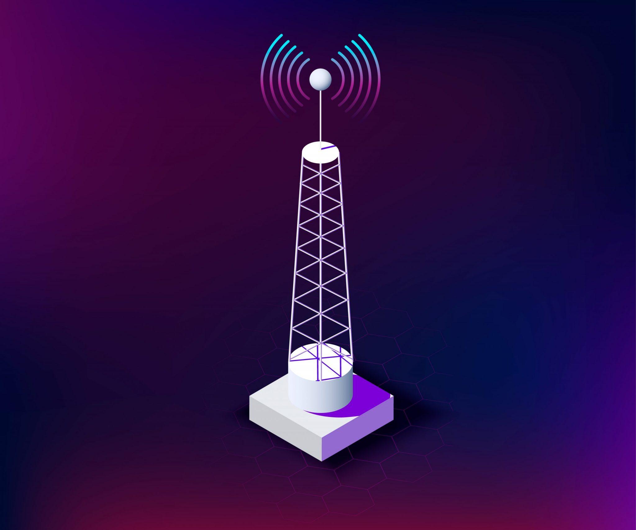 شبکه محلی LAN چیست؟