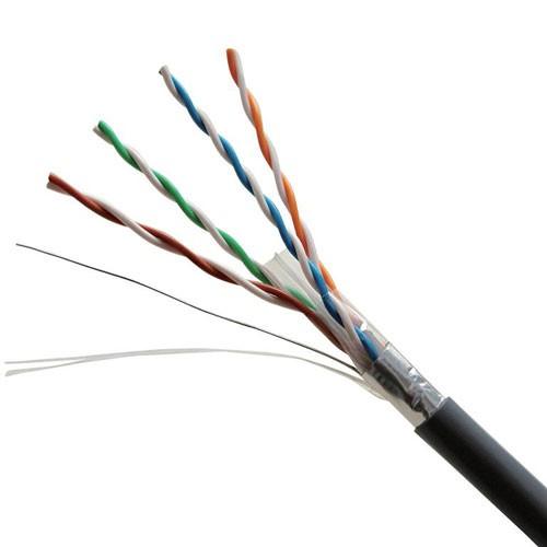 مزایا و معایب کابل های شبکه زوج تابیده شده