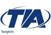 استاندارد TIA