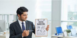 مدرک-دیجیتال-مارکتینگ