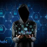 چگونه از هک شدن وای فای (Wi-Fi) جلوگیری کنیم؟ 7 روش برای افزایش امنیت وای فای