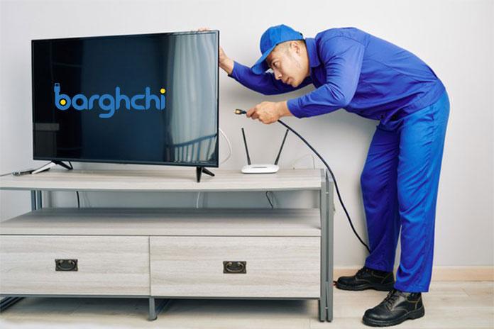 تلویزیون کابلی چیست؟ آشنایی با مودم کابلی