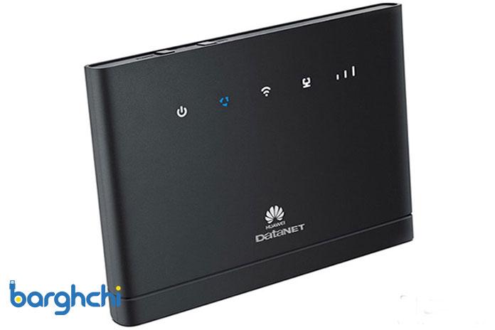 مودم همراه Huawei B315