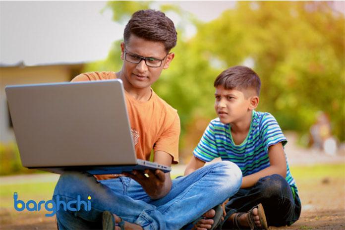 تمام روستاهای مرزی بالای ۲۰ خانوار تحت پوشش اینترنت قرار میگیرند