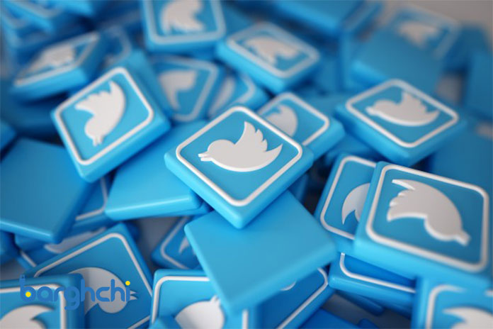 توییتر به جمع خریداران پادکست اضافه شد