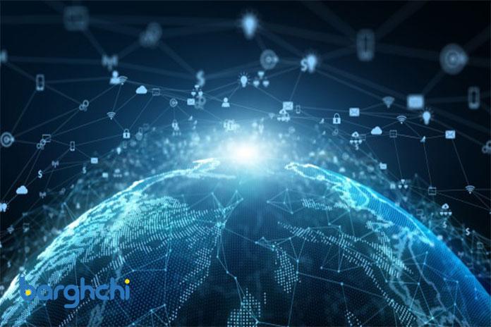 دلیل واقعی کند شدن اینترنت از زبان وزیر ارتباطات