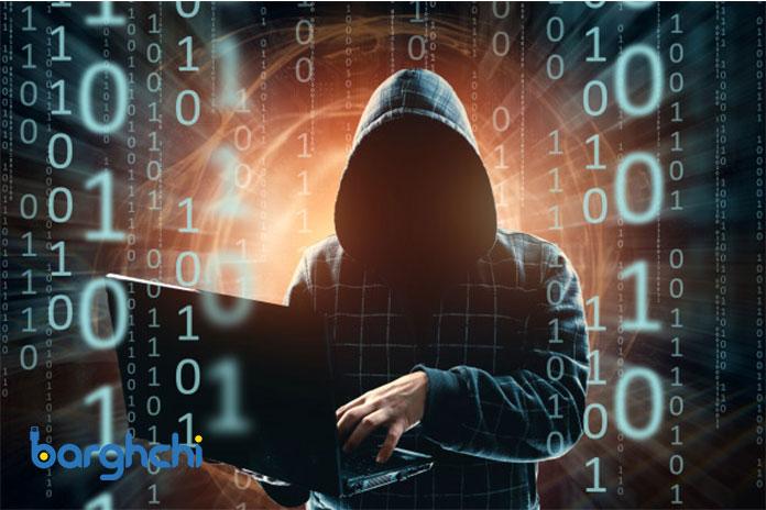 فعالیت هکرهای کلاه سفید در ایران قانونی خواهد شد