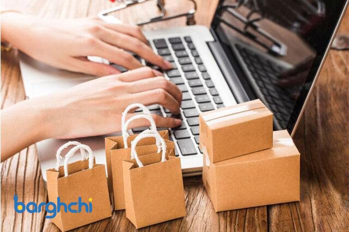 کرونا سرعت اینترنتی شدن کسب و کارها را بیشتر کرد