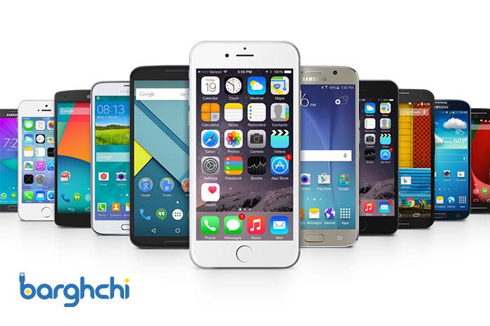 کمیسیون تنظیم بازار موبایل قیمت تلفن همراه به ارزان ترین نرخ ۶ ماه اخیر رسید