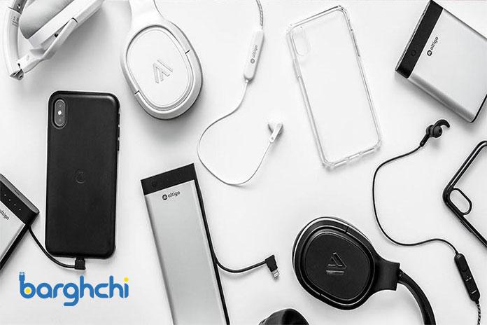 راهنمای خرید انواع کالای دیجیتال
