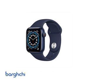 خرید مچ بند و ساعت هوشمند