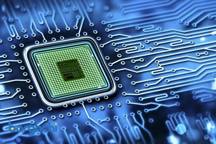 سخت افزار لازم برای سیستمعامل میکروتیک