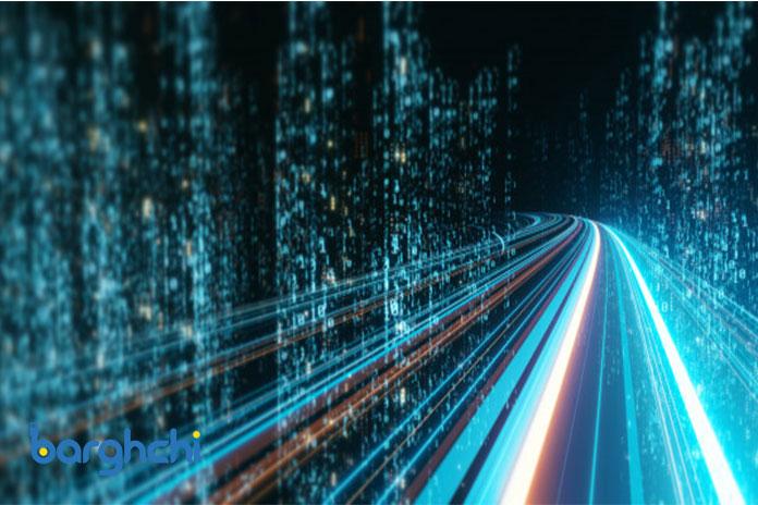 شاخصهای کیفی شبکه اینترنت شرکت مخابرات ایران ۹۳ درصد بهبود یافت