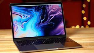 راهنمای خرید لپ تاپ و کامپیوتر