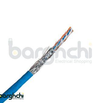 -barghchi-کابل-شبکه-لگراند-1-CAT6-SFTP