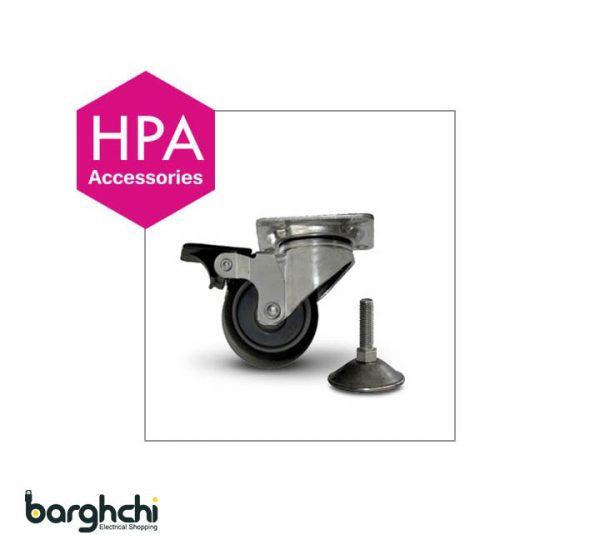 چرخ رک اچ پی آسیا HPA