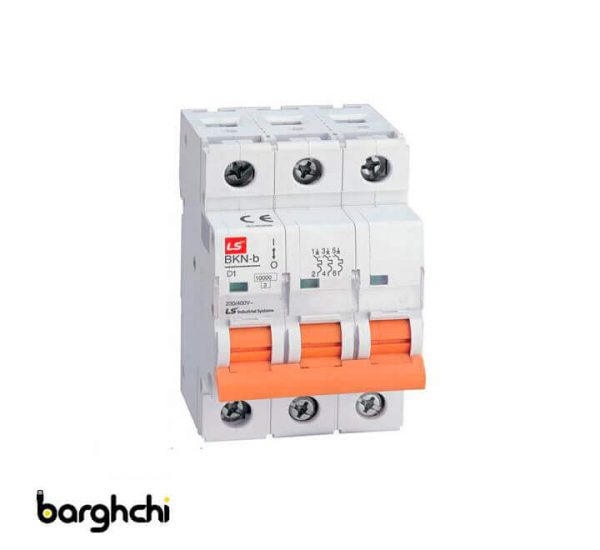 https://barghchi.com/product-category/electrical-equipment/electricity/miniature-fuse/