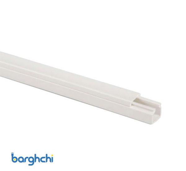 داکت سوپیتا مدل ساده سفید رنگ