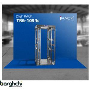 رک ایستاده تیام 12+42 یونیت عمق 100 مدل TRG-1054c