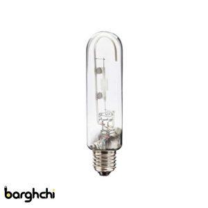 لامپ متال هالید سرامیکی سفید نور صرام 70 وات