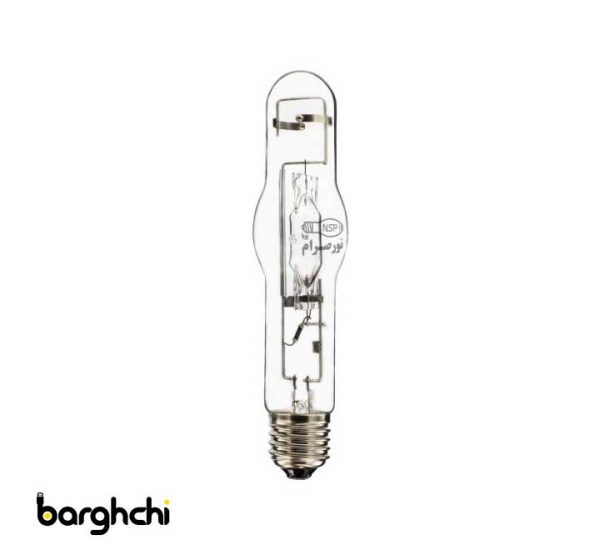 https://barghchi.com/product-tag/metal-halide-lamp/