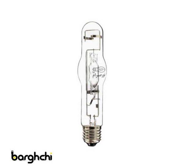 https://barghchi.com/product-tag/metal-halide-lamp/