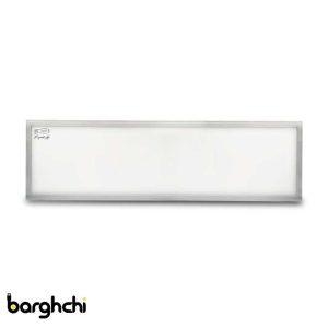 پنل LED مستطیل نور صرام 60 وات