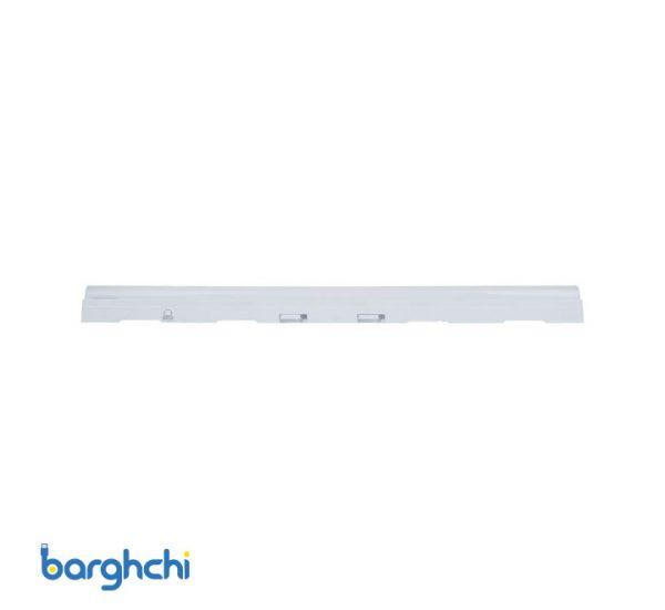 لامپ ال ای دی LED بروکس 40 وات مدل Linear