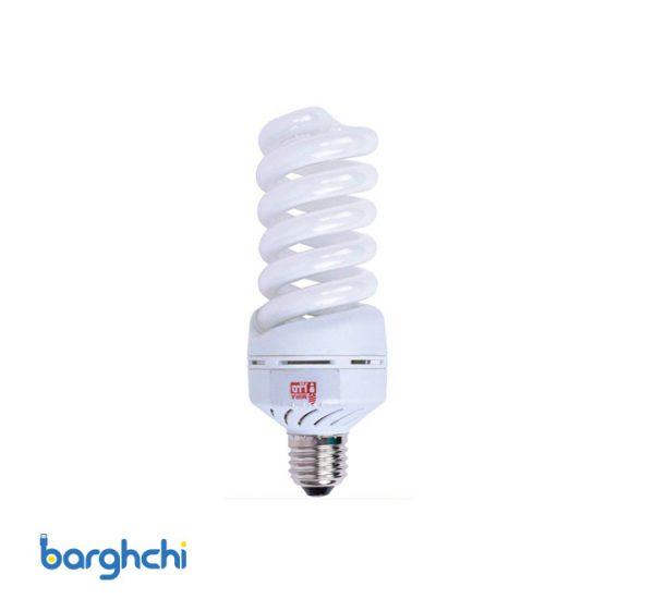 لامپ کم مصرف 30 وات میرا مدل تمام پیچ پایه E27