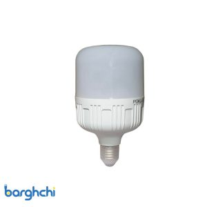 لامپ ال ای دی LED مدل SH_3030 پوکلا 30 وات