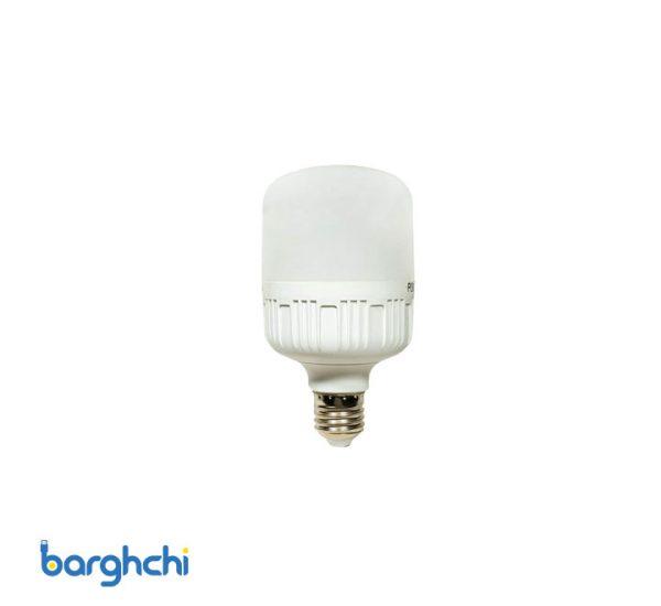 لامپ ال ای دی LED پوکلا 20 وات مدل SH _0202