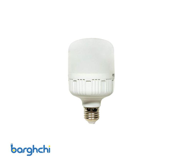 لامپ ال ای دی LED پوکلا 40 وات مدل SH_4040