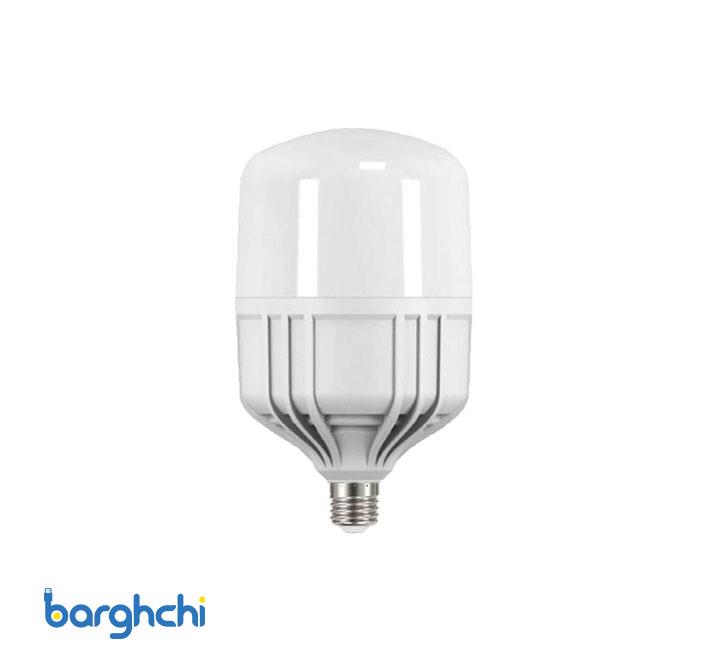 ریسه لامپ LED کملیون 40 وات مدل LED40-HP-LPQ1