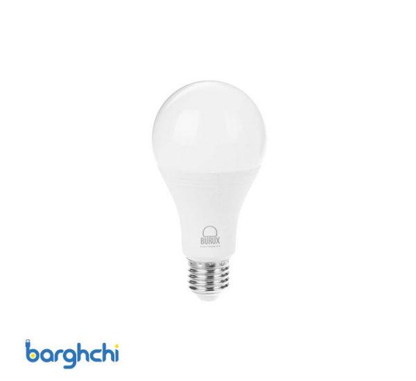 لامپ ال ای دی LED بروکس 15 وات مدل A70