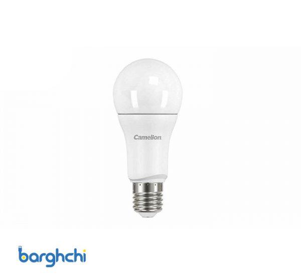 لامپ ال ای دی LED کملیون 20 وات مدل ADV
